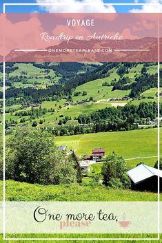 Roadtrip en autriche Road Trip, Europe, Mountains, Nature, Travel, Outdoor, Salzburg, Austria, Outdoors