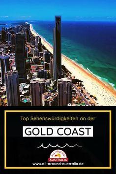 Zum Blogartikel über die Gold Coast - Klicke auf den Link. Dort erfährst du Insider Tipps, sowie Sehenswürdigkeiten & Highlights in der beliebten Stadt Gold Coast an der Ostküste von Australien! #goldcoast #australien #australienreise #roadtripaustralien #australienostküste #australienreise #mustseeaustralien #sehenswürdigkeitenaustralien #allaroundaustralia Brisbane, Sydney, Highlights, Surfer, Roadtrip, Gold Coast, Paradise, Australia, Link