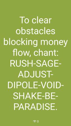 Remove money blockage SWP Money Magic, Healing Codes, Reiki Symbols, Switch Words, Spiritual Messages, Money Affirmations, Magic Words, Yoga, How To Remove