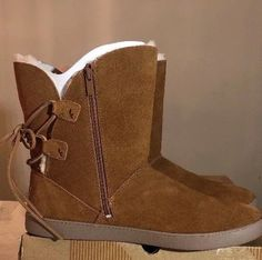 e380c7731fc 571 Best Boots images in 2019 | Brown suede, Cowboy boot, Cowboy boots