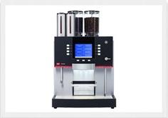 Melitta® bar-cube II 1C-2G/IS