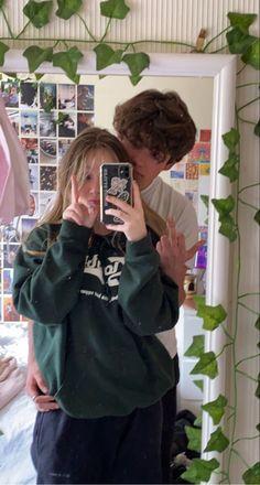 Boy Best Friend Pictures, Cute Couple Pictures, Cute Photos, Relationship Goals Pictures, Cute Relationships, Future Boyfriend, Future Husband, Cute Couples Goals, Couple Goals