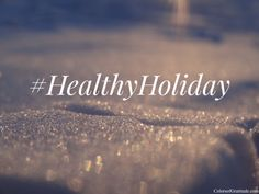 HEALTHY HOLIDAY Gift Guide, Part 2 #FlyHighRootDeep #HealthyHoliday #holiday