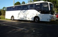 Brisbane Conference delegate transfers. No group is too large. Premier Limousines your transfer specialists in Brisbane www.premier-limos.com.au Mini Bus, Brisbane, Touring, Conference, Transportation, Coaches, Group, Luxury, Trainers
