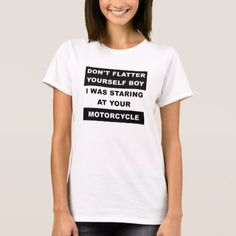 Discover a world of laughter with funny t-shirts at Zazzle! Tickle funny bones with side-splitting shirts & t-shirt designs. Laugh out loud with Zazzle today! Adhd Quotes, Pink Frosting, Cupcake Art, Wardrobe Staples, Funny Tshirts, Colorful Shirts, Shirt Style, Shirt Designs, T Shirts For Women