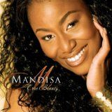 MP3 - Christian - CHRISTIAN - Album - $5.00 -  True Beauty