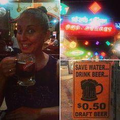 А тут местное разливное пиво стоит 50 центов 😉 #siemreap #cambodia #campuchia #pubstreet #pubstreetsiemreap #travel #traveliving #travelgram #сиемрип #камбоджа #кампучия by olka_sudakova. pubstreetsiemreap #travelgram #cambodia #камбоджа #traveliving #campuchia #siemreap #кампучия #сиемрип #travel #pubstreet #eventprofs #meetingprofs #popular #trending #events #event #travel #tourism [Follow us on Twitter (@MICEFXSolutions) for more...]
