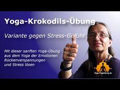 Yoga, Art Of Living