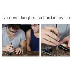 This literally explains my life