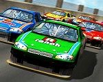 Let the American Racing live up your dream and help you become a king of speed! This is a wonderful game for kids unblocked at school a… Pet Games For Kids, Fun Car Games, Games For Girls, Games To Play, Car Games Online, Online Cars, Can Your Pet, American Racing