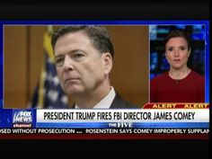 Catherine Herridge: Comey Was Fired Because He Refused To Reveal Obama Unmaskers (Video) - BB4SP