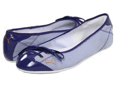 PUMA Lily Ballet Lace N Wn's - Zappos.com Free Shipping BOTH Ways