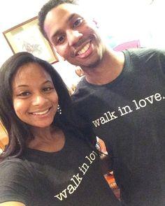 "Shop it: https://loox.io/p/VJf21gs9l?ref=loox-pin | ""I love this shirt!"" -Melonie W. #Men #Women #Shirts"