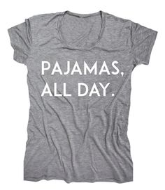 Funny T Shirts On Pinterest 132 Pins