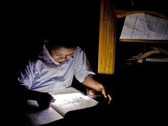South Africa's reading crisis: focus on the root cause, not the peripherals