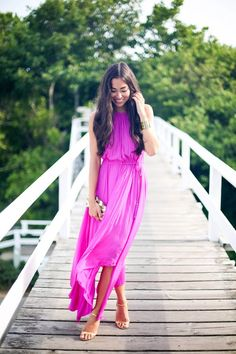 flowy-and-feminine-summer-maxi-dresses-to-rock-30