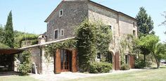 Villa Moscatelli;  Sarteano,  Tuscany  House for Rent