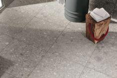 60x60 Tegel Natuursteenlook VTwonen Verkrijgbaar Via