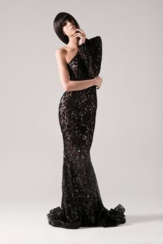 Michael Costello Capsule Collection 16 @Maysociety
