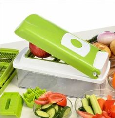 veggie chopper - Google Search