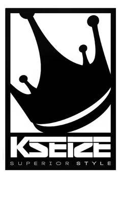 KSEIZE SUPERIOR STYLE!