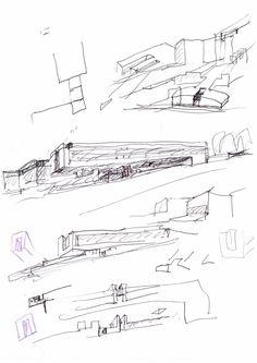 Galeria de Centro de Pesquisa & Desenvolvimento da Amore Pacific / Alvaro Siza, Carlos Castanheira e Kim Jong Kyu - 51