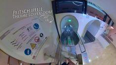 Therme Loipersdorf Pfitschipfeil (Bodyslide) 360° VR Onride Vr, Office Supplies