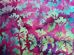 http://www.fabricandart.com/batik_fabrics.html