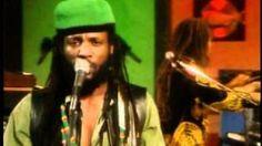 Try Jah Love - Third World, via YouTube.