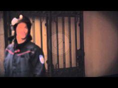 Book Trailer de Melocotón Loco de Megan Maxwell