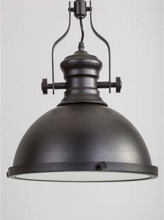 Toigoa industrial pendant light