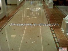 popular ceramic floor tiles design $3~$11