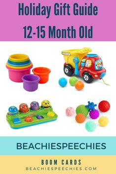 24 Toys That Help Child Development Ideas In 2021 Child Development Helping Kids Therapy Toys