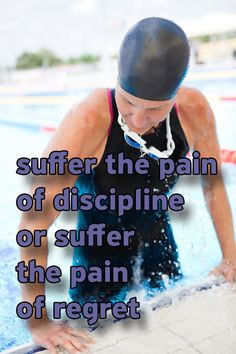 swimming motivation, swimming quotes