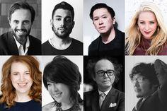 デコーデッドファッション 2016の追加登壇者が決定