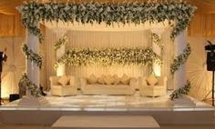 We provide not only traditional but also most unique and magical decors for your weddings , For further details contact us : 0322 9340000 or visit us at 248 FF Phase 4 DHA commercial area , Lahore.