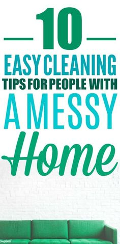 These home cleaning tips are really great! I'm glad I found these home cleaning ideas! Now I have some great house hacks! #homecleaning #home cleaning tips #homecleaningideas #homehacks #househacks #easyhomecleaningtips