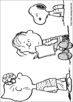 Pin by Zoe Luque on dibujos   Pinterest   Charlie brown