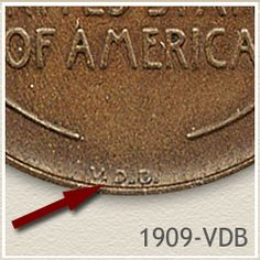 Lincoln Penny value listed. Use the Grading Images to judge condition finding the most accurate penny values on the chart. Most are worth more today. Valuable Pennies, Rare Pennies, Valuable Coins, Old Coins Worth Money, Old Money, Rare Coin Values, Old Coins Value, Money Chart, Penny Values