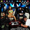 Various Artists - Who Got Bars Hosted by Tru Go Getta Mixtapes - Free Mixtape Download or Stream it