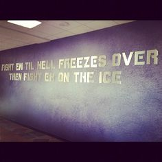 TCU Football     #gofrogs #big12
