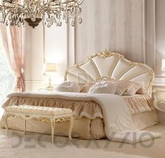 19 best signorini & coco images on Pinterest | Recliner, Bed room ...