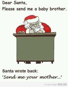 TWO EFFIN DEER too dear RUDE CHRISTMAS CARD xmas ADULT HUMOUR funny swear