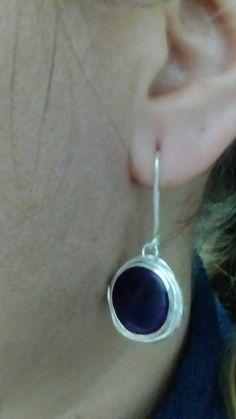 Drop Earrings, Jewelry, Silver, Jewelery, Jewlery, Jewels, Jewerly, Chandelier Earrings, Accessories