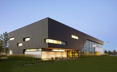 chinguacousy-park-redevelopment-maclennan-jaunkalns-miller-architects