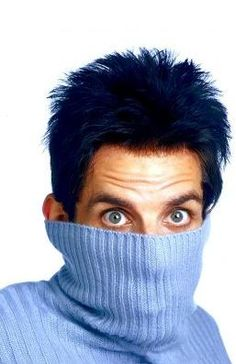 I think Ben Stiller has a personality for every possible gym character you can encounter at a fitness center! Christine Taylor, Will Ferrell, David Duchovny, Milla Jovovich, Movie Gifs, I Movie, Ben Stiller Movies, Clueless Characters, Owen Wilson