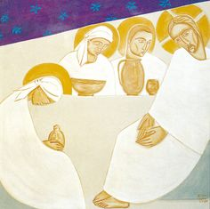 by claudio pastro
