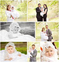Caledon-Baptism-Photography7.jpg 825×872 pixels