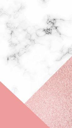 rose gold wallpaper backgrounds phone wallpapers Rose Gold Pink And Grey Wallpaper Android Grey Wallpaper Android, Iphone Wallpaper Rose Gold, Pink And Grey Wallpaper, Pink Marble Wallpaper, Gold Wallpaper Background, Gold Glitter Background, Pop Art Wallpaper, Wallpapers Android, Aesthetic Iphone Wallpaper