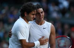 Rafael Nadal vs Roger Federer: ATP Basel Finals 2015 - http://movietvtechgeeks.com/rafael-nadal-vs-roger-federer-atp-basel-finals-2015/-Roger Federer, the current World No. 3, is into the final of ATP Basel for the 12th time in his career. The Swiss player, playing in what is considered his home tournament, defeated America's Jack Sock in a fairly routine semifinal victory on Saturday 6-3, 6-4.